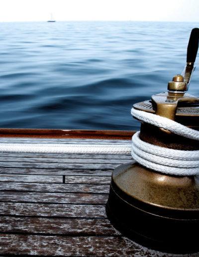 05_07_Heti_onboard_013v1